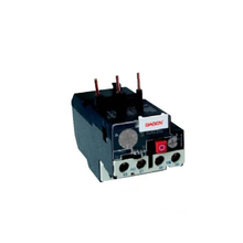 DLR2-D13 thermal overload relay